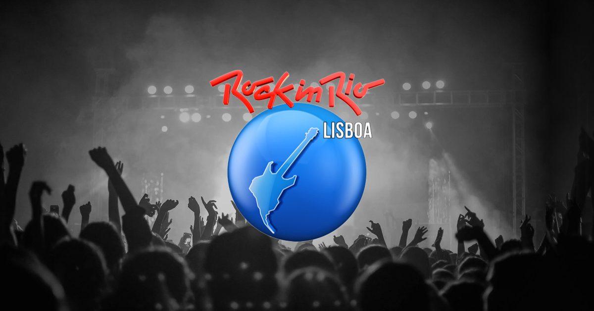 Justin Bieber e Demi Lovato estarão no Rock in Rio 2022, marcado para ...